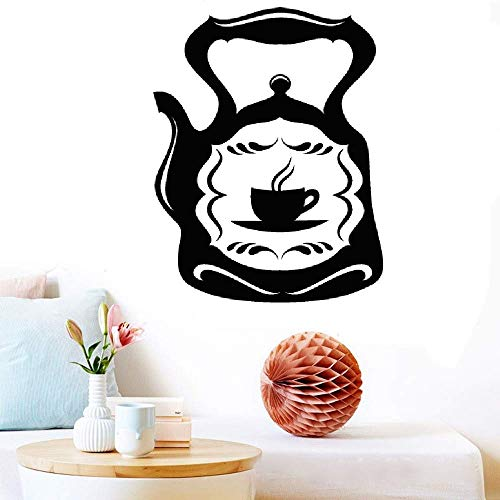 tinkerbell teapot house - 3