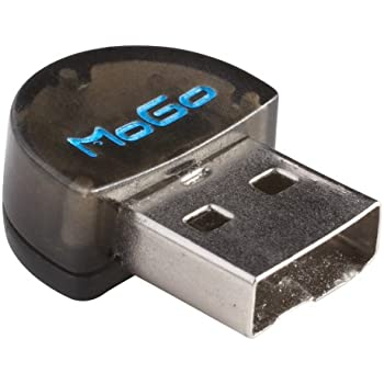 mogo micro usb bluetooth adapter mg103 0102. Black Bedroom Furniture Sets. Home Design Ideas