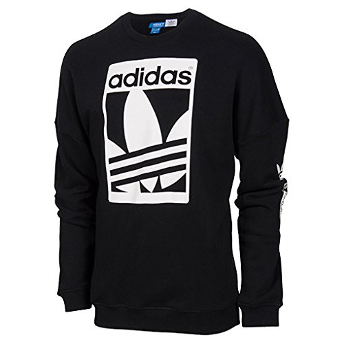 adidas felpa amazon