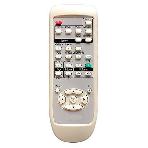 Calvas EMP-TWD1 EB-S10 EB-X10 EMP-1710 EX100 VS200 EMP-1717 EX3200 ...