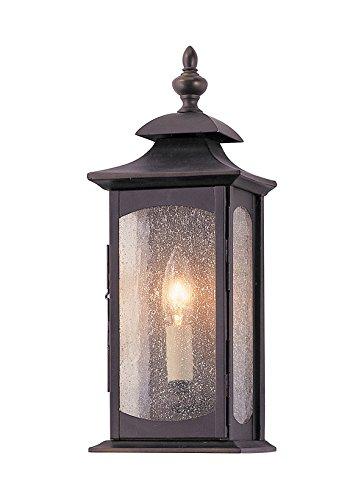 Outdoor Pocket Lighting in US - 5