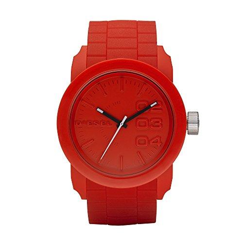 diesel-mens-dz1440-double-down-red-silicone-watch