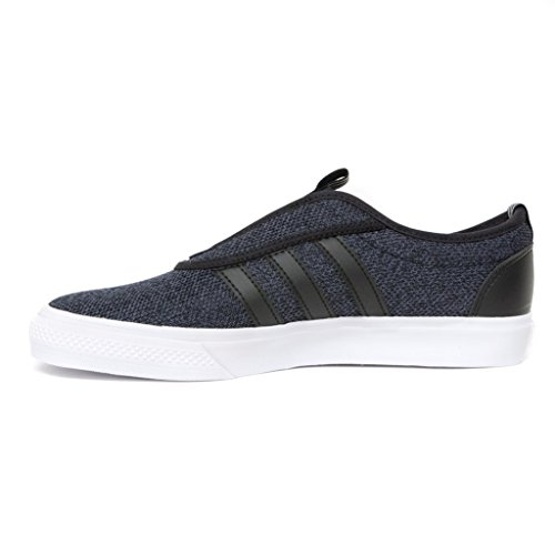 fu Negbas Ftwbla Grpudg Adulto Adidas Adi 000 de Ease Kung Skateboarding Zapatillas Unisex Negro 6qA1nCF