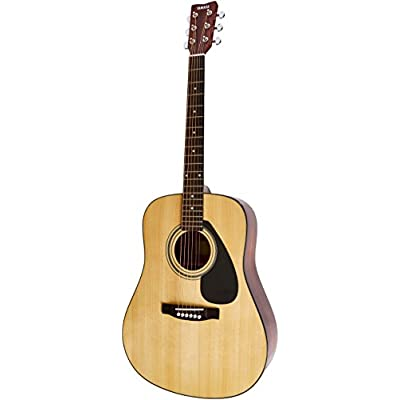 yamaha-fd01s-solid-top-acoustic-guitar