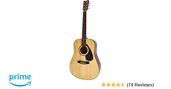 Energetic 6 String Electric Guitar 39 Inch Guitar Electric Lightning Rosewood Fingerboard Edge Musical Instruments Professional Guitar Stringed Instruments