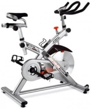 BH Fitness - Bicicleta de montaña Expert 27,5 ER 7.5 BH: Amazon.es ...