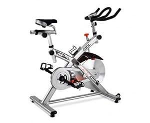 BH Fitness - Bicicleta de montaña Expert 27,5 ER 7.5 BH