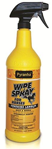 Horse Fly Spray - 8