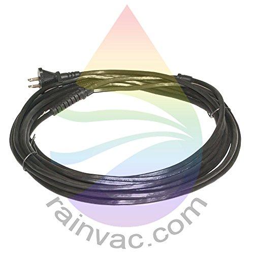 Rainbow Genuine Main Power Cord, Model D4C (SE)