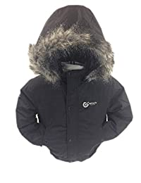sprouts active Boys Down Jacket