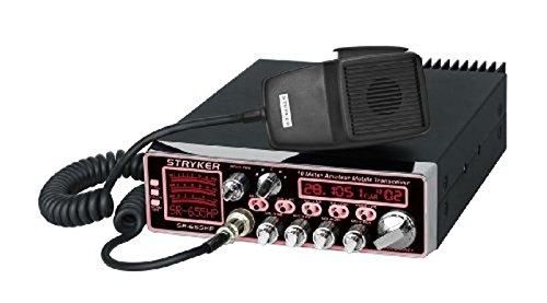 stryker-sr-655hp-10-meter-amateur-radio