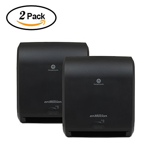 2 Pack enMotion 10