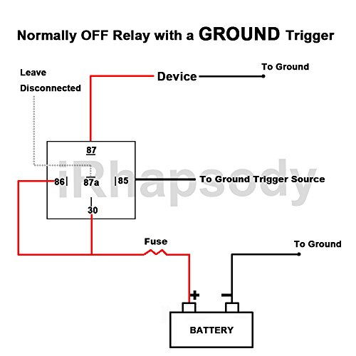41oHrghgolL wiring diagram for absolute rls125 relay relay drawing \u2022 indy500 co H8QTB Ford Relay Wiring Diagram at edmiracle.co