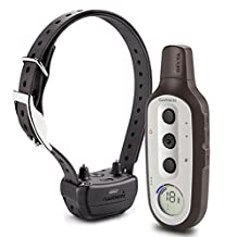 Garmin Delta Sport Dog Training Collar and Bark Limiter (Discontinued by Manufacturer)