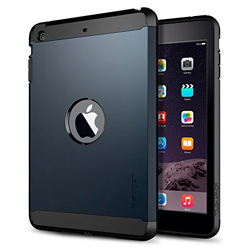 Buy protective case for ipad mini