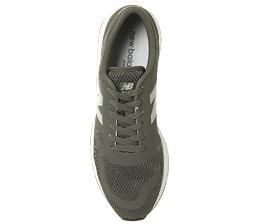 Sneaker Verde Uomo Balance Foliage Mrl420v1 Military New HqaOxE8wE