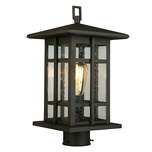 Outdoor Lighting By Eglo - 5