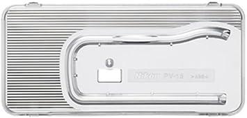 Nikon PV Image Link Camera Insert Replacement