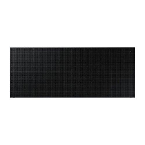 Samsung Electronics Outdoor/Surround Speaker Bluetooth Speaker Set of 5 Black (VL550/ZA)