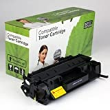 Inkcycle Compatible HP CE505A P2035 Comp Toner 2.3K VL