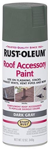 rust-oleum-285223-roof-accessory-spray-paint-12-oz-dark-gray-gray