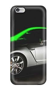 5073957K35218780 New Arrival Nissan Gt R 7 Case Cover/ 6 Plus Iphone Case