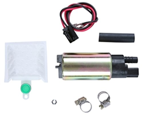 Tpp Ford Crown Victoria 4.6 1993-96 Fuel Pump & Filter Kit E2068 New