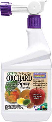 orchard spray - 8