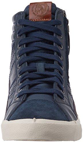 Diesel String Fashion Herren Schuhe India Ink