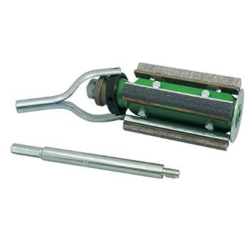 Image of Brake System Lisle 15000 Engine Cylinder Hone