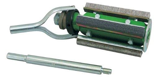 Lisle 15000 Engine Cylinder -