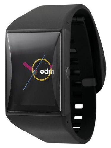 odm-watches-pop-black-multicolor-graphic