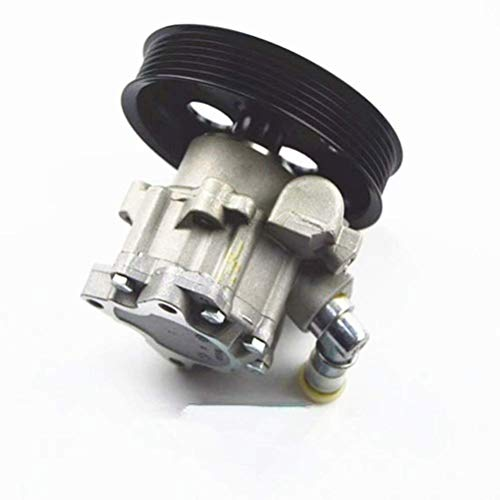 Power Steering Pump for AUDI A4 QUATTRO OEM# 8E0145153H 8E014515H 8E014153 (Power Pump Steering Audi)