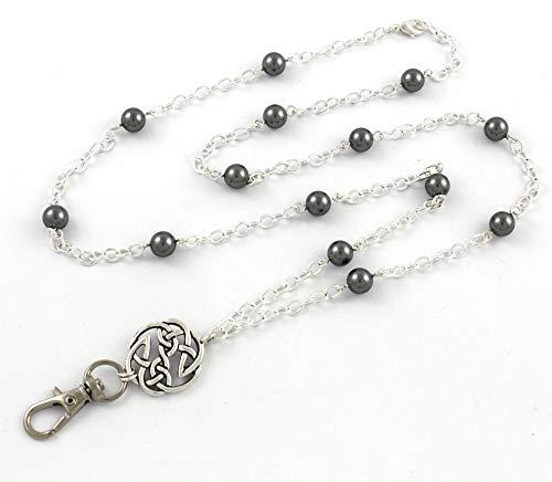 Brenda Elaine Jewelry Silver Plated Women