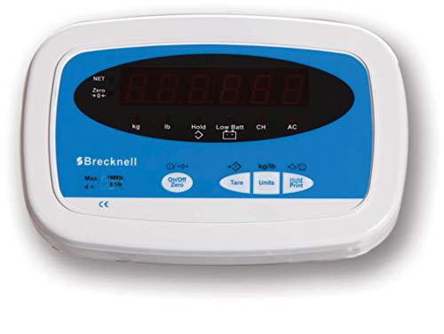 sbi 100 sbi100 led indicator display