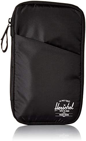 Herschel Supply Co Travel Wallet product image
