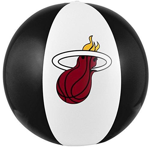 Miami Heat 16