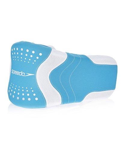 Speedo Erwachsene Anderes Zubehör Hydro Belt, Blue, One Size, 8-069340309ONESIZE