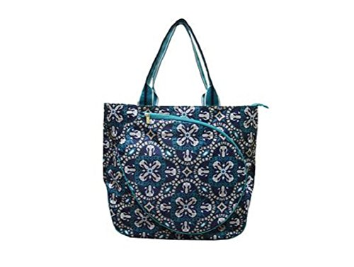 all-for-color-tennis-tote-artisan-tile