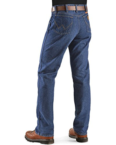 wrangler-mens-flame-resistant-regular-fit-lightweight-jean-prewash-38wx32l