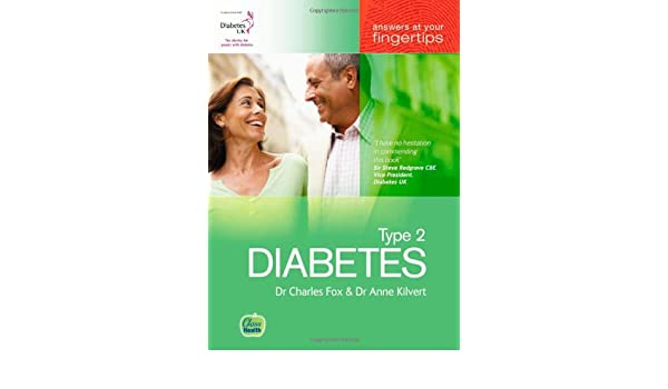 Download Type 1 Diabetes: Answers at your fingertips, 6th Edition