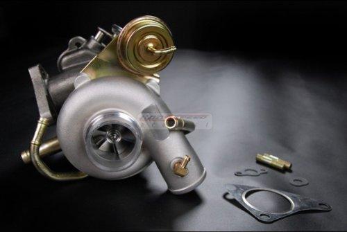 02 wrx wheel bearings - 6