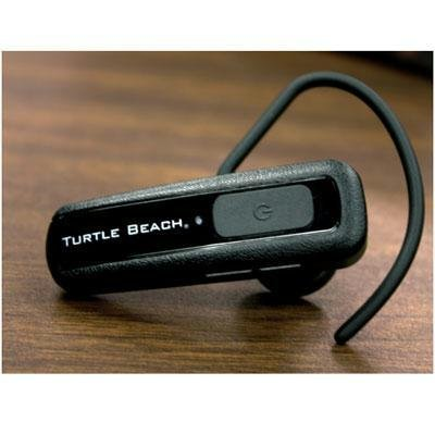 Turtle Beach Ear Force PBT Bluetooth Communicator for PS3 (2125 Bluetooth)