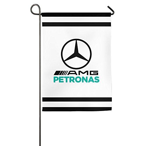 wlhzqs-mercedes-amg-petronas-formula-one-team-house-flag-home-garden-flag