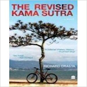 Book the revised Kama sutra