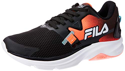 Tênis Racer Motion, Fila, Feminino