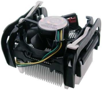 Brand New Intel Original Socket-478 Cooling Fan C33218-003 C91249-003