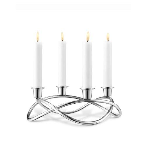 georg-jensen-season-candleholder-polished-steel