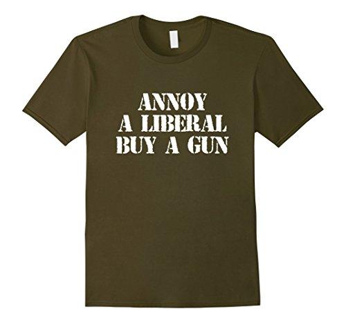 buy guns - 2