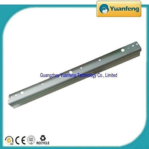 (Printer Parts Copier Drum Cleaning Blade for Sharp ar 235 271 208 256 316 258 318 236 275)